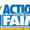 ActionContreLaFaim73