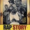 Rap-story