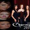 charmed2814