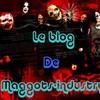 maggots-industry