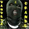 gangsta2france