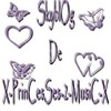 x-PrinCesSes-2-MuSiC-x