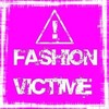 xX--Fashion-life--Xx