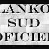 Blankok-Sud-Oficiel