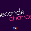 seconde-chance-33