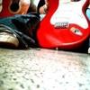 Mariie-rock-x