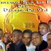 les-dalons-974