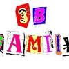 3B-Family