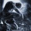 spiderman03
