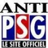 anti-psg-du-88