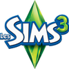thesims--3
