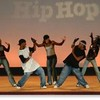 dance4life5