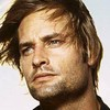 josh-holloway-fan