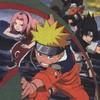 Naruto-du-pays-du-feu