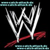 wwe-catch-attack-dx