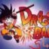 DragonBall54