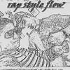 style-hip-hap-flow