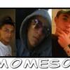 MOMESO
