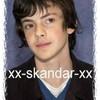 xx-skandar-xx