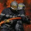 pompier-01