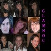 GLAMNOC