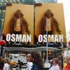 osman-wwe