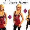 o1-drama-queen