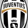 Juventus2008-2009