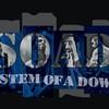 system70
