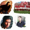shahrukh-winners