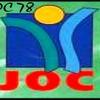 joc-78