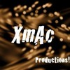 XmAc-Productions