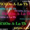 fiction-a-la-th