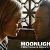 Moonlight-serie