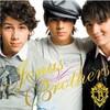 Xx-Nick-Jonas-x3