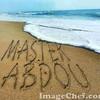 master-zaho