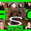 ESCadettes