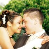 mariagemachallah