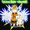 bouclier-vivant