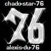 chado-star-76