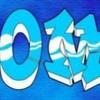 eric-om
