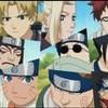 fict-Naruto-a-poudlard