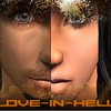 Love-in-Hell