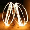 flash-flam