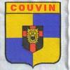 c0uviin