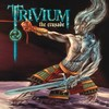 trivium-the-crusade