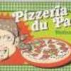 pizzeria-du-parc