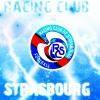 racingforever67