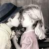 Histoire-de-baiser