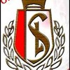 Standard-Liege-Officiel